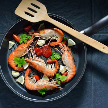 shrimps-prawns-PR49RHK